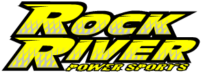 Rock River Logo